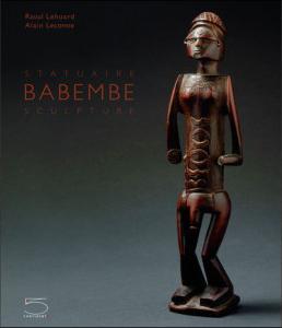 Statuaire Babembe